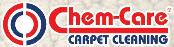 217 Deals Chem Care Carpet Cleaning Logo
