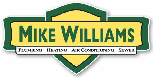217 Deals Mike Williams Logo